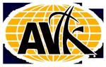 AVK Trading CO. W.L.L